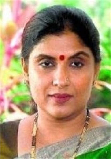 actress prema age sripriya kannada actress movies biography photos
