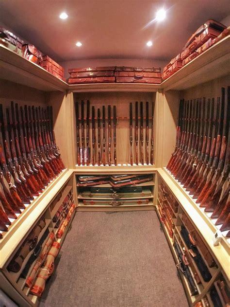 Gun Closet Ideas by 25 Best Ideas About Gun Closet On Safe Door