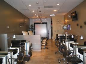 salon decorating ideas nail salon design ideas home interior design