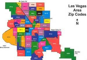 Vegas Zip Code Map by Pics Photos Las Vegas Zip Code Map