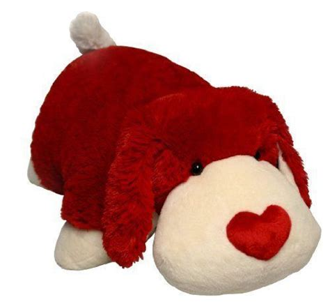 Pillows For Pets by Top 5 Pillow Pets Plush Pillows For Ebay