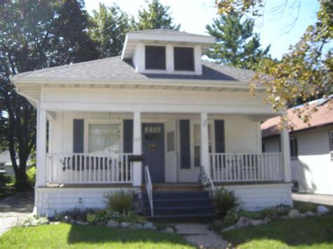 home warranty plans home warranty plans in battle creek michigan