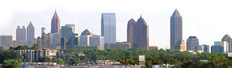 St Jude Detox Center Atlanta Ga Phone by Atlanta Panorama Resized St Jude S Recovery Center Inc