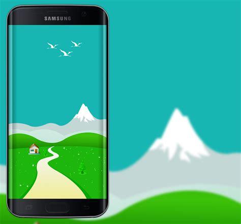 hd themes for j7 free wallpaper phone wallpaper samsung galaxy j7