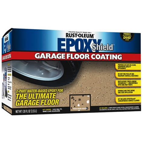 9 rust oieum garage coating kit rust oieum garage coating kit 1 year review mother 100 20 garage epoxy kit neiltortorella com