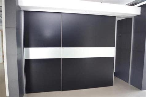 Kaminofen Als Raumteiler 907 by Raumteiler Sipario Schiebet 252 Rsystem G 252 Nstig Kaufen