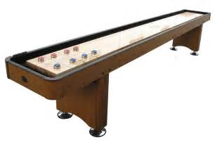 9 foot shuffleboard tables shuffleboard net
