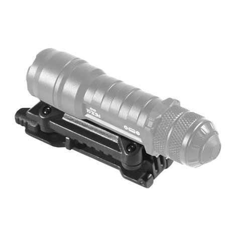Tactical 5 11 Series 5 11 tactical holster g 252 rtelclip f 252 r taschenlen atac