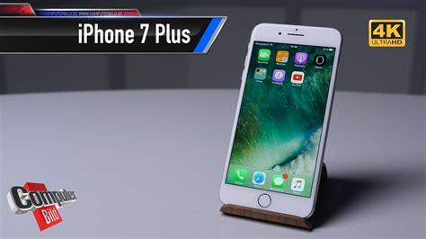 apple iphone 7 plus 128gb silber ab 535 99 preisvergleich bei idealo de