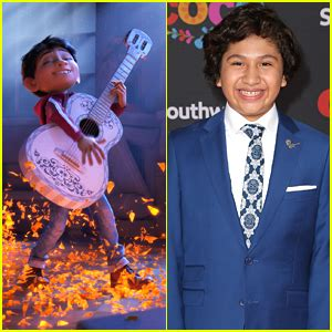 movie showtimes coco by anthony gonzalez coco s anthony gonzalez dishes on his love for mariachi plus listen to the coco soundtrack