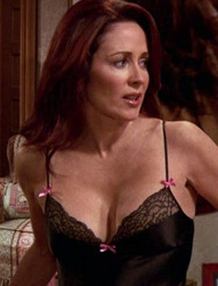 patricia heaton hairstyle first season patricia heaton before breast surgery actress singer