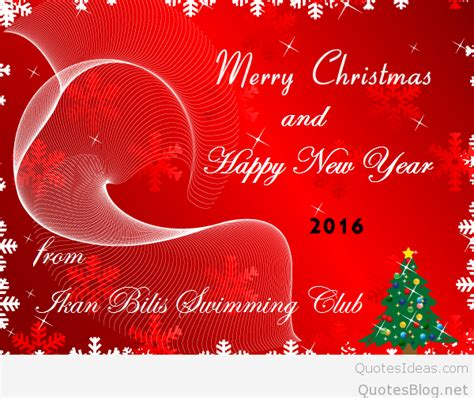 happy new year 2016 and merry christmas images christmas and happy new year quotes messages sayings 2016