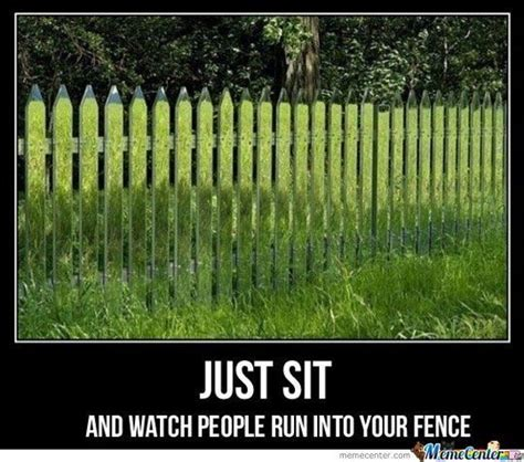 Landscaping Memes - 15 best images about like a boss on pinterest sports
