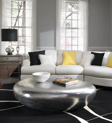 coffee tables living room transitional with