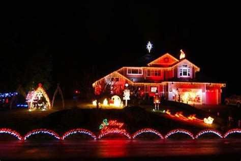 woodinville christmas lights photo albums fabulous homes