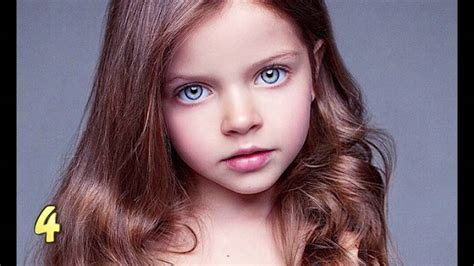 young pre teen models youtube 10 gorgeous child models youtube