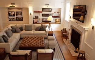 ideas orange home decor furniture placement in odd shaped living room valentineblognet