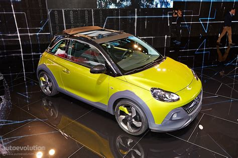 opel adam yellow 100 opel adam yellow 2015 opel adam rocks