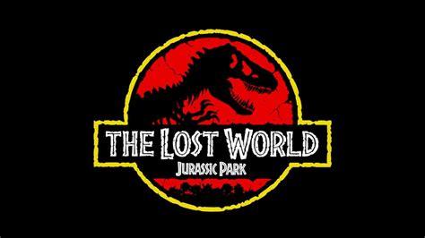film gratis jurassic park jurassic park ii 1997 gratis films kijken met