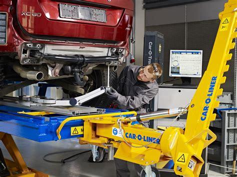 car o liner bench rack for sale car o liner bench rack images