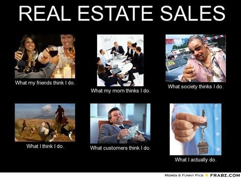 What Does Mba In Real Estate Developemnt by 118 Best Images About Real Estate Humor On
