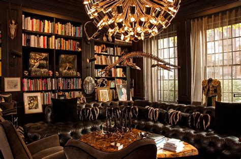 library ideas home library ideas from simple to phenomenal