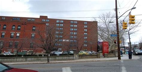 section 8 housing list pittsburgh york commons affordable apartments in pittsburgh pa