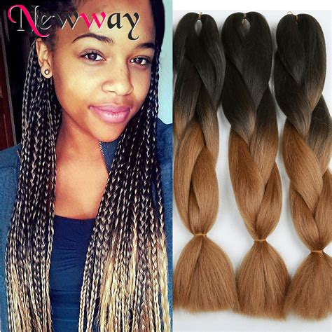 two tone hair for senegalese two toned senegalese twists www pixshark com images