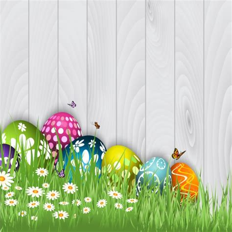 easter images free easter vectors photos and psd files free