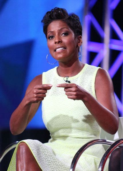 today show tamron hall wardrobe 315 best images about tamron hall on pinterest today