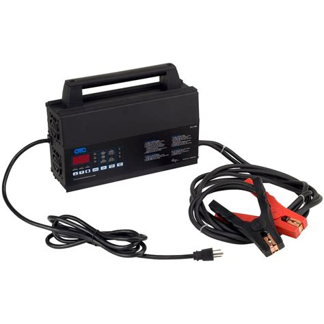 70 battery charger 70 power supply battery charger otc 700a