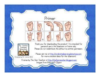 language as hermeneutic a primer on the word and digitization books sign language sight words primer free kinderland