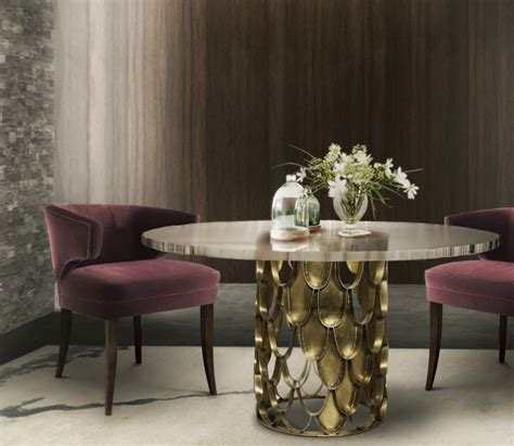great discount contemporary dining room furniture 2016 top 10 dining room furniture design trends modern chairs
