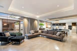 Teen Sofa Beds Contemporary House In Attadale By Imperial Homes