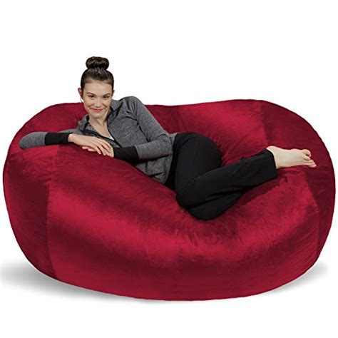 sofa sack bean bag sofa sack bean bags 6 bean bag lounger large