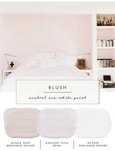 Pashmina Achi apricot by ad pashmina laundry room wall color with all muted monotones that blend