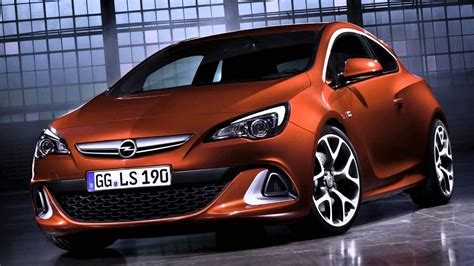 opel astra gtc 2015 new opel astra gtc 2015 model youtube