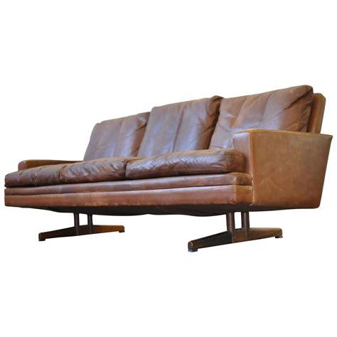 futon sitzkissen dux sofa fredrik refil sofa