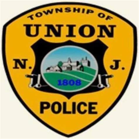Social Security Office Union Nj by Warn Residents Of Credit Card Scam Union Nj News