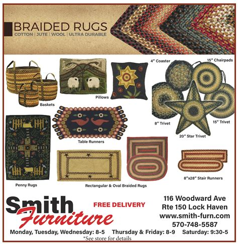braided rug store 100 braided rug store park designs braided rugs rhody rug madeira indoor outdoor braided