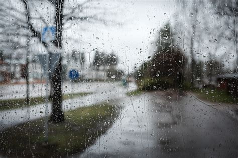 For A Rainy Day by Rainy Day Capturing Moments