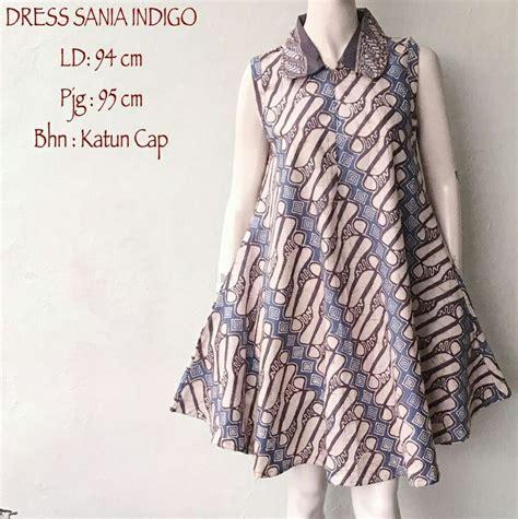 Miami 63 Set Kebaya By 7636 best i batik images on kebaya batik dress and batik fashion