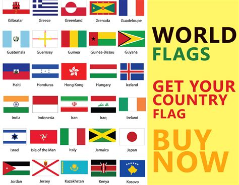 flags of the world by country world flags all country flags x5tuts