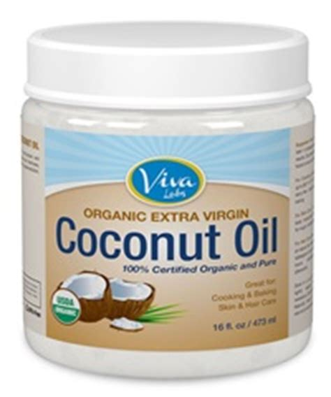 coconut oil americas best source for buying coconut oil coconut oil for dogs where to buy coconut oil