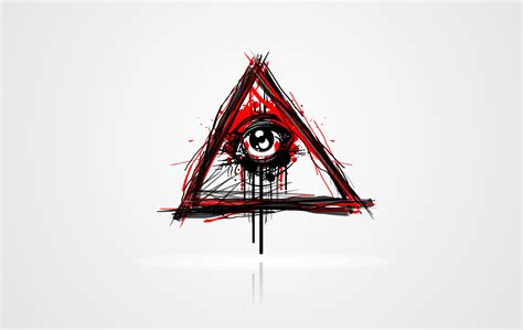 Imagenes Hd Illuminati | illuminati wallpapers wallpaper cave