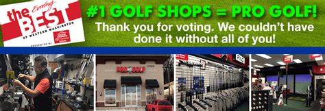 Pro Golf Gift Card - gift cards buy gift cards in any denomination pro golf