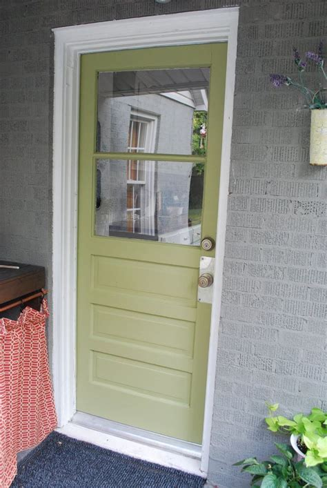 green house door color this that house exterior paint color glidden spanish