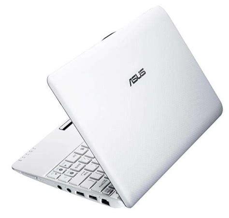 Keyboard Asus Eee Pc Seashell 1005 Series 1 asus eee pc seashell 1005p has excellent battery