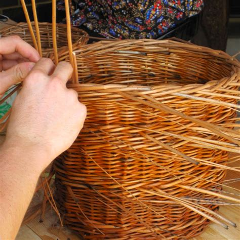 traditional crafts for traditional crafts courses stanwick lakes stanwick lakes