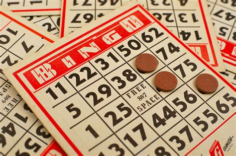 world records  bingo gifts  card players
